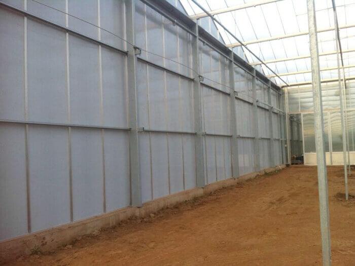 Intergrow Greenhouses
