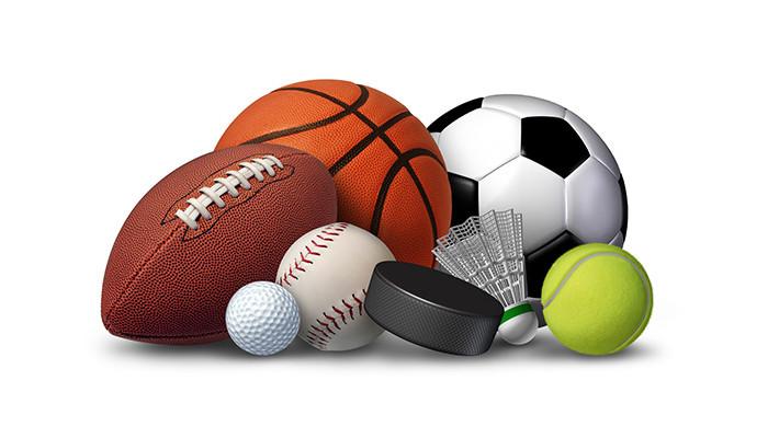 Greenco lanceert 'Sportief Snacken'