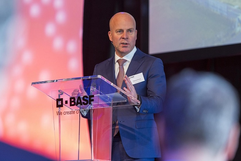 Havecon BASF opening 007