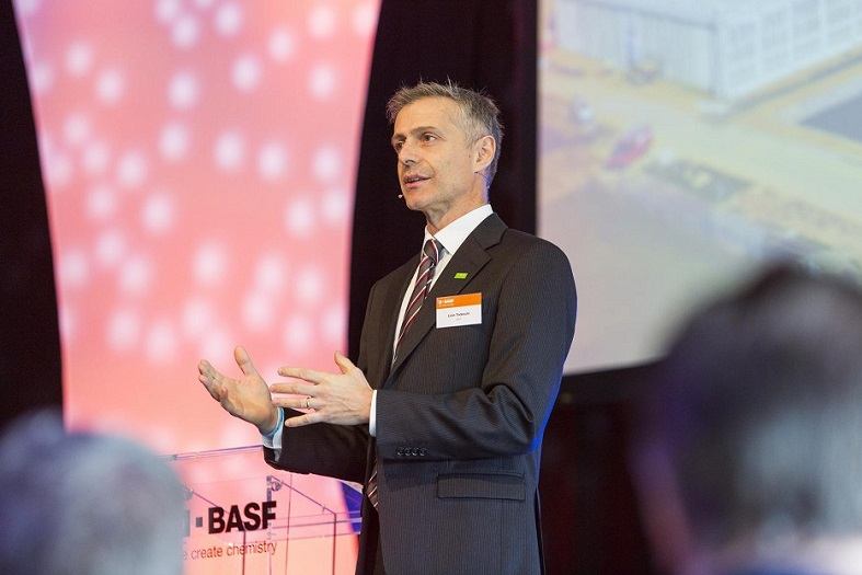 Havecon BASF opening 008