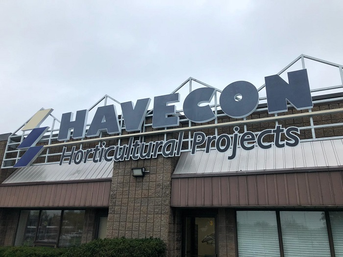 Havecon NorthAmerica 017